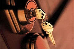 House Locksmith